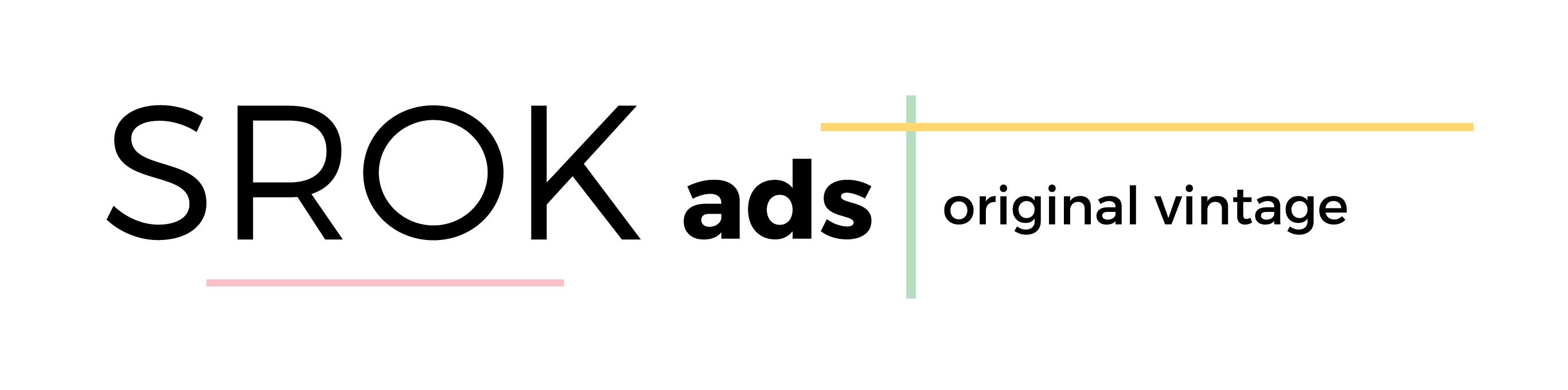 SROK Ads